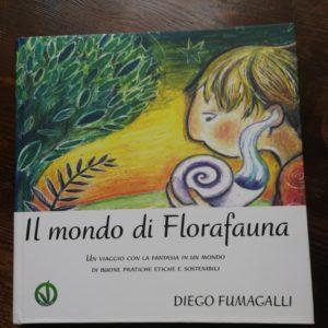 Il mondo di Florafauna